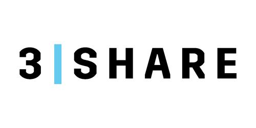 3|SHARE
