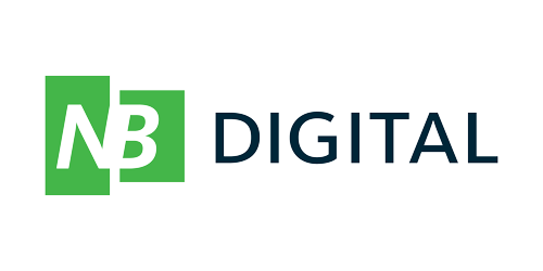 NETbuilder Digital