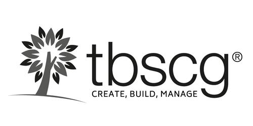 TBSCG