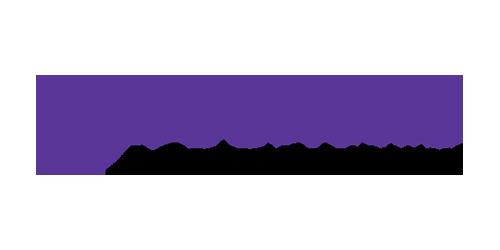 Netcentric