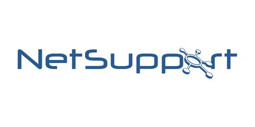 NetSupport Canada logo