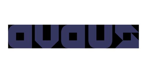 Avaus logo