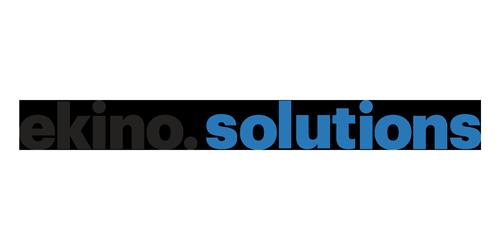 ekino solutions