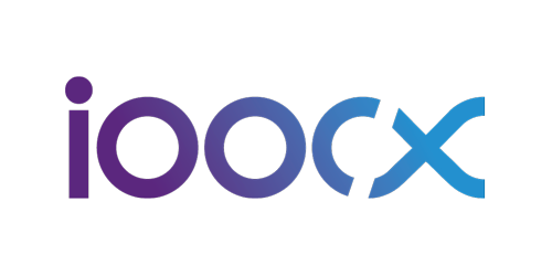 IOOCX
