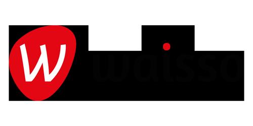 WASSIO